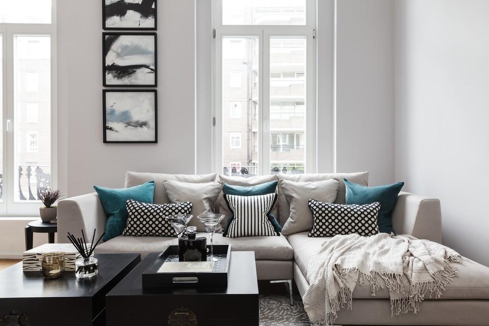 Interior Design Furniture and accessories UK