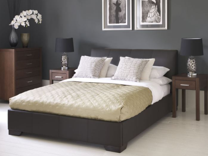 Home staging furniture hire UK