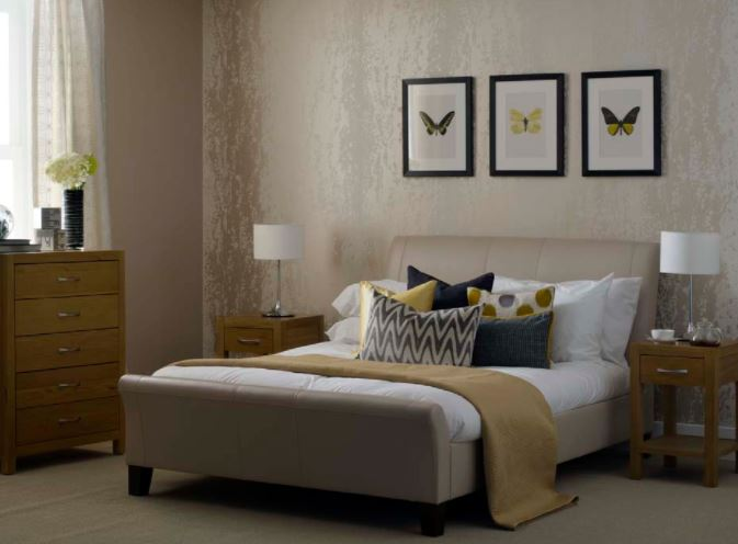 Home and Office furniture UK