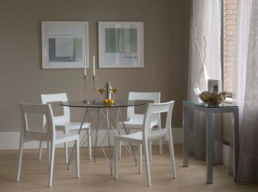 Home and Office furniture rental UK