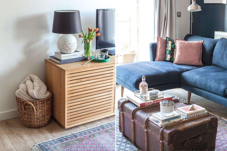 Furniture and accessories home decor UK