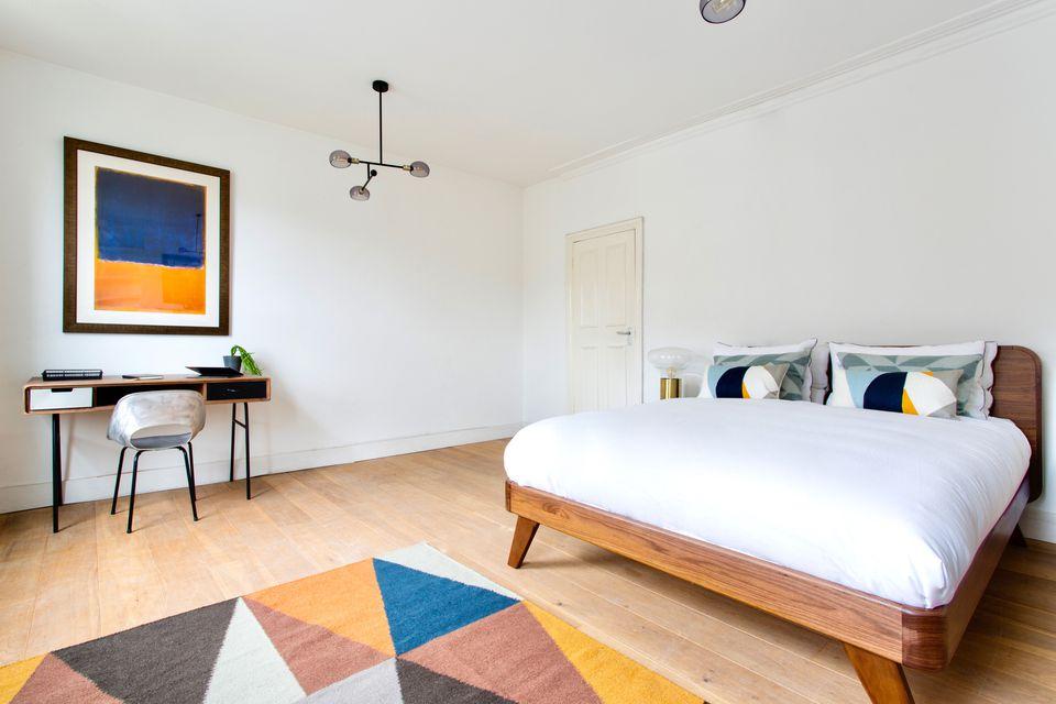 Interior Design Furniture UK