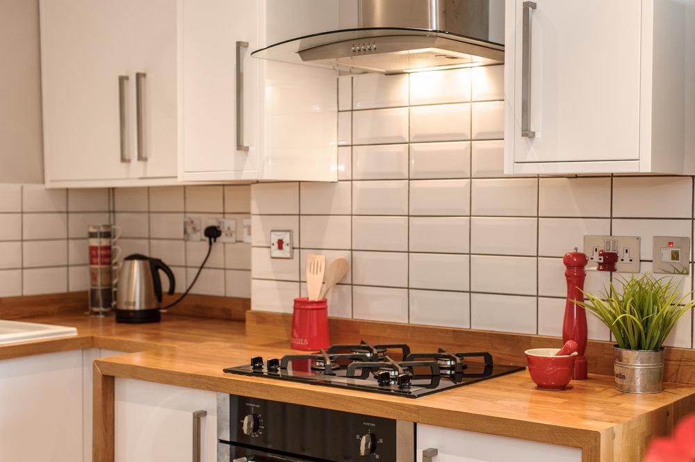Property Styling Home Decor Sydenham