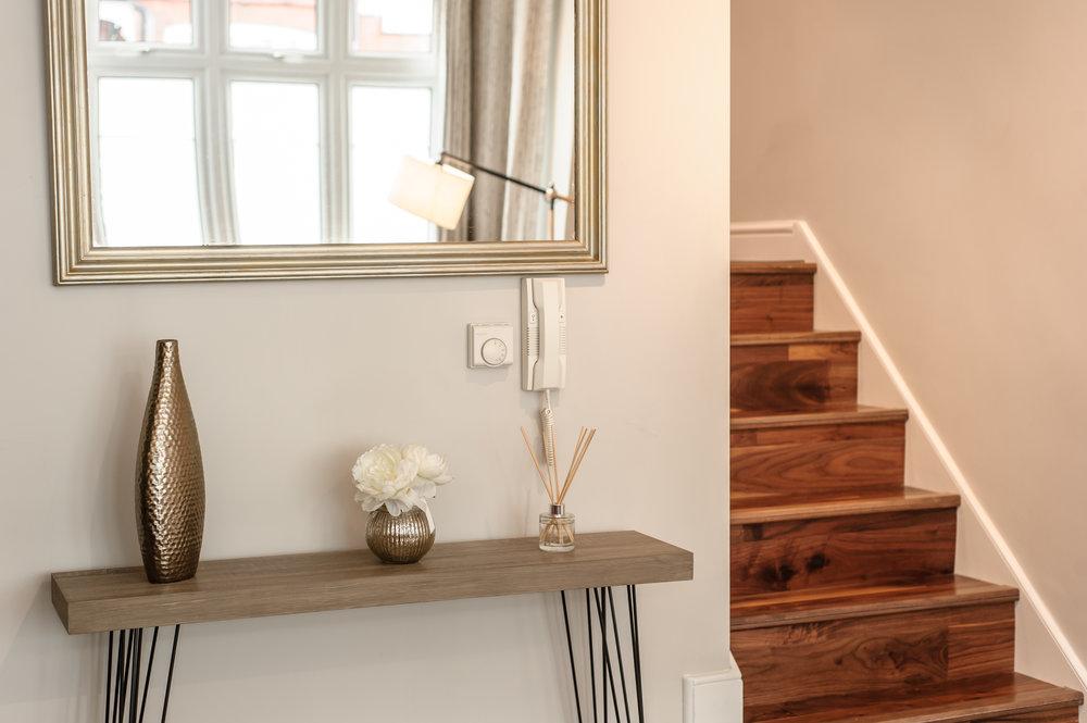 Home Staging Sydenham UK