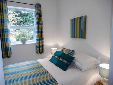 Home Styling Home Decor Sydenham UK