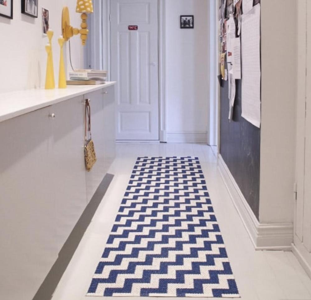 Sisal designer rugs