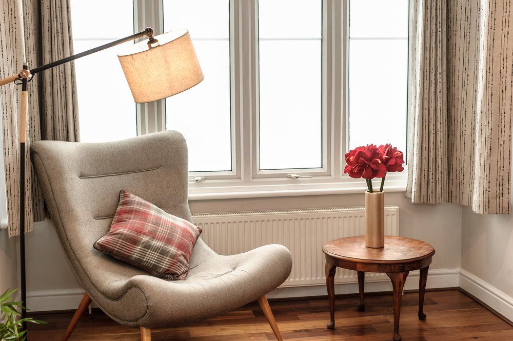 Home Staging Lewisham Property Reviver