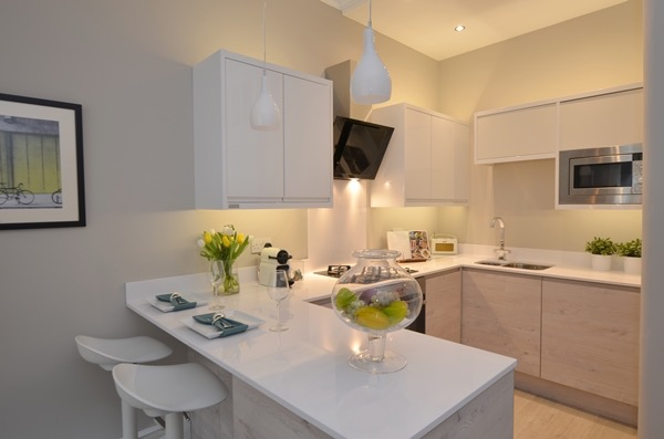 Sienna Interiors Home Staging South Lanarkshire