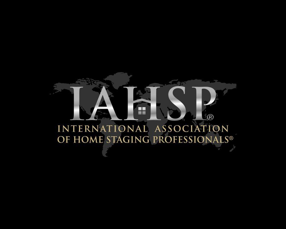 International Association Home Staging Professionals