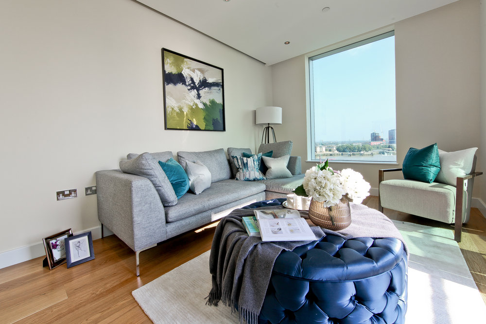 Space Photo Professional Property Photography to sell your property