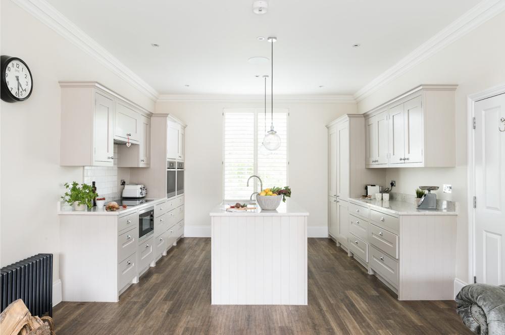Kitchen goals interior styling Very Kerryh