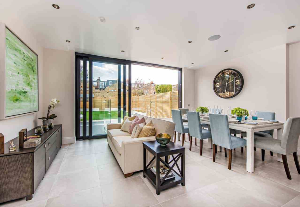 Sell your property with Cullum Design Home Staging