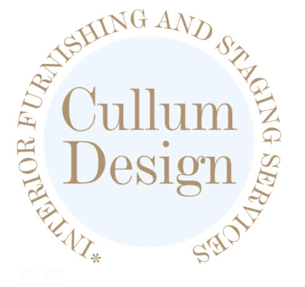 HomCullum Design offer relocation services across the UK, as well as home staging services and furniture rental packages for property developers and homeowners.