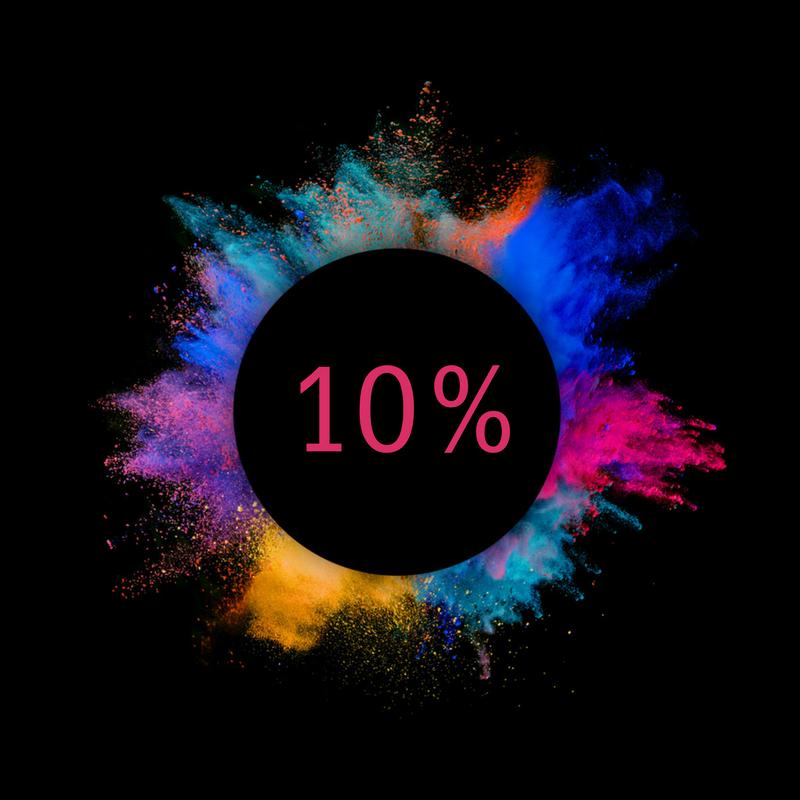 10% copy.png