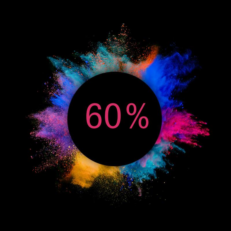 60 % copy.png