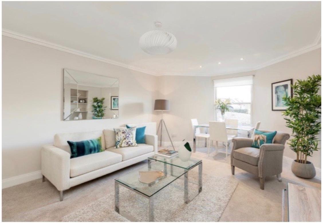 Home decor house renovation transformation