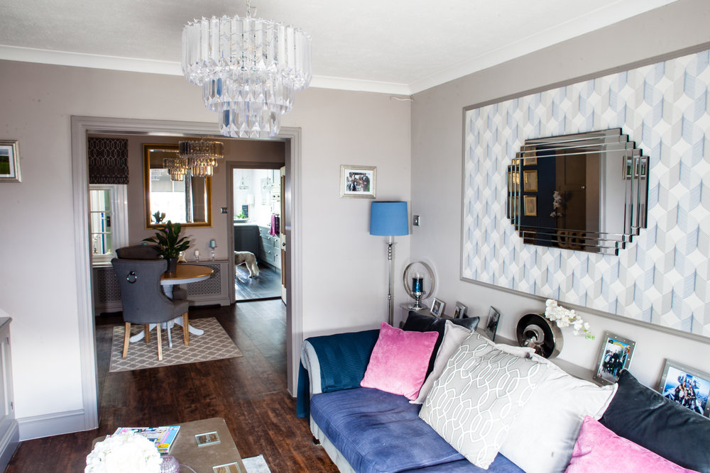 Home Staging Herts
