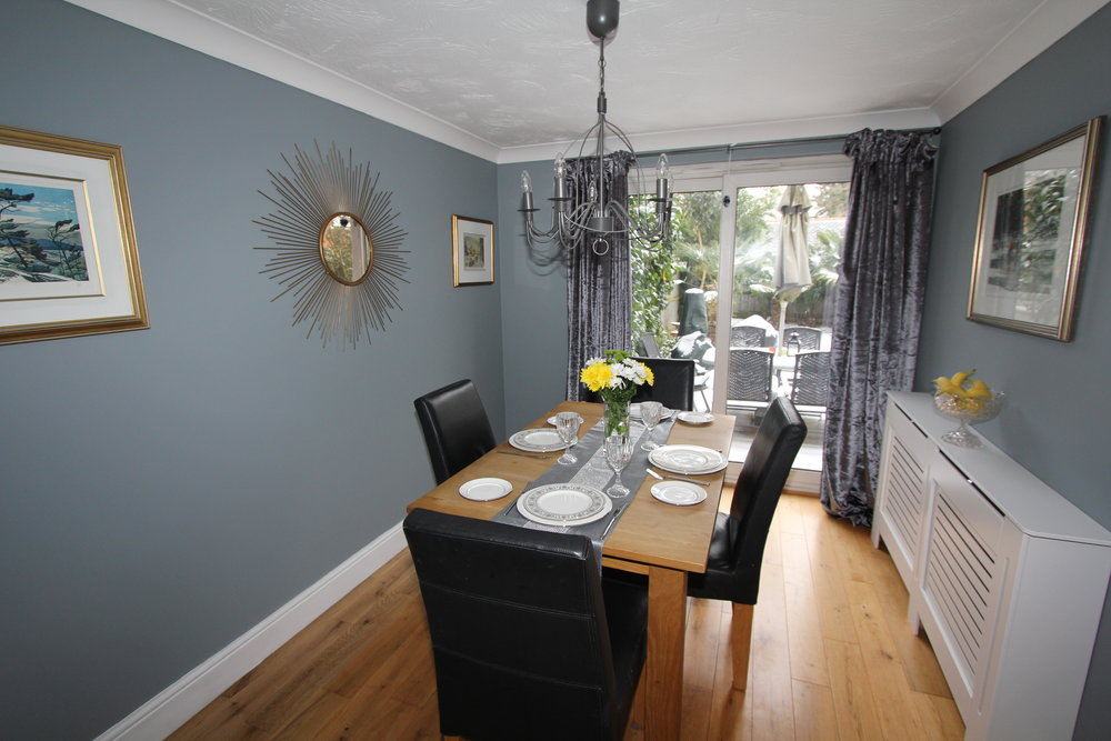 Home Staging Property By Design