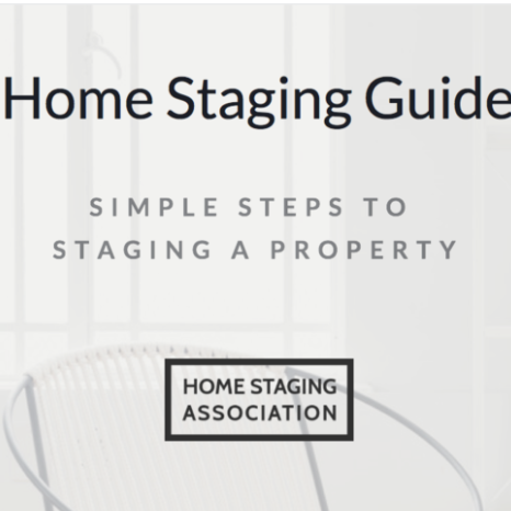 Thinking of staging your property but no idea where to start? Staging a property can be as simple as our Step-by-Step Guide.Follow our tips to cover the basics of Home Staging and make your property look listing-worthy! -