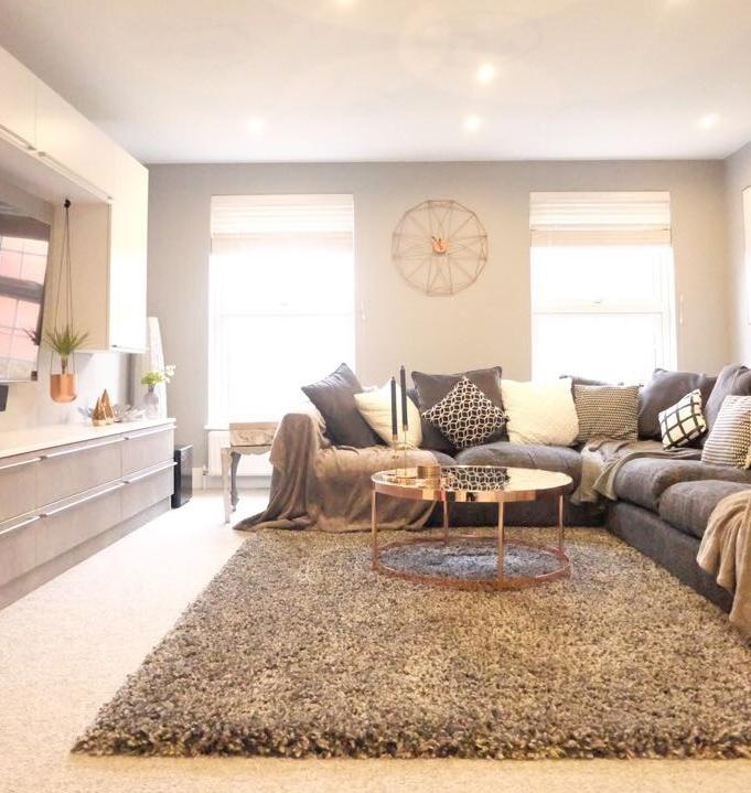 living room crop.jpg