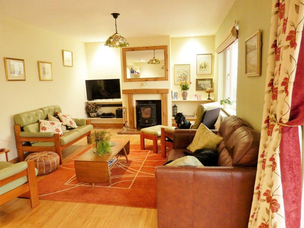 Furniture Rental in Wigton, Cumbria