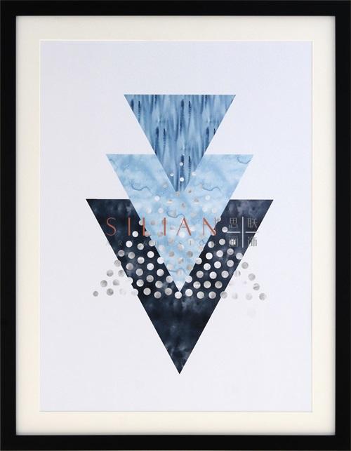 Silian Art and Design