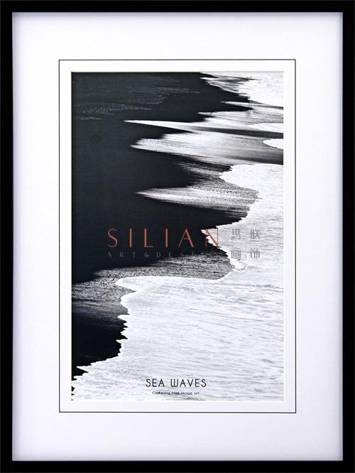 Silian Art and Design London