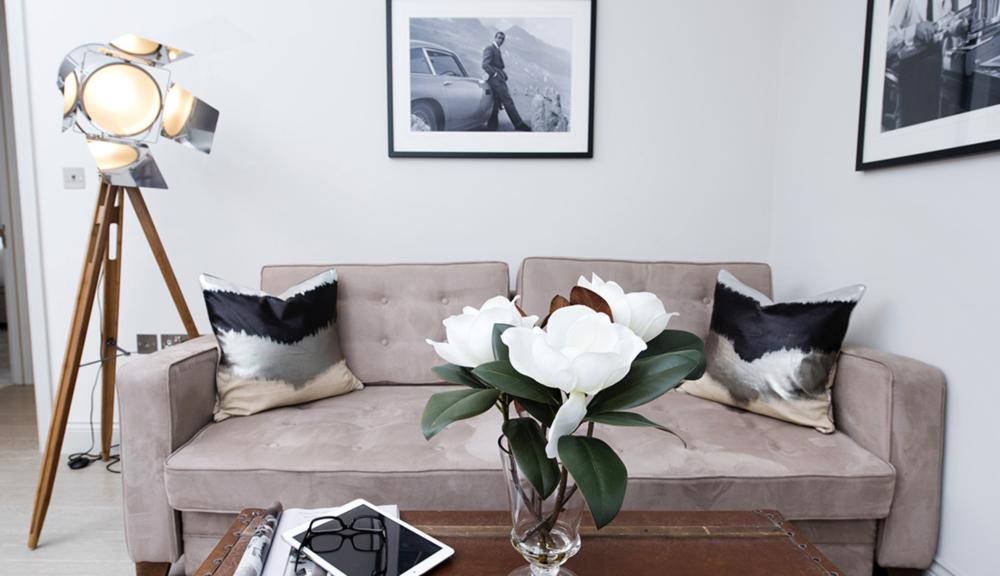 Very Kerry Interior Styling Designer Furniture