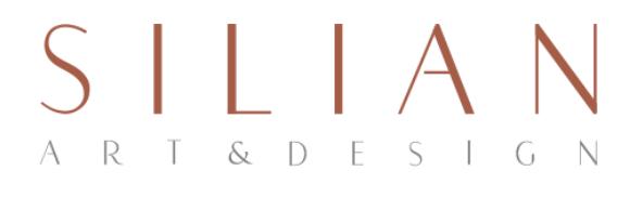 Silian Art & Design