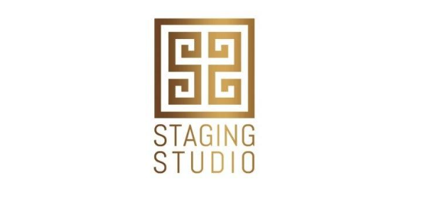 Staging Studio Home Staging training