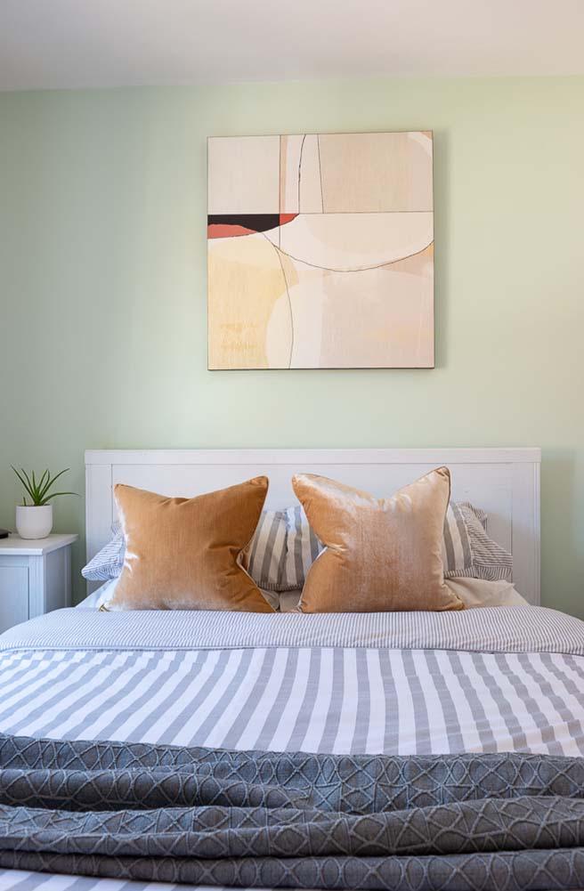Master Bedroom - After2.jpg