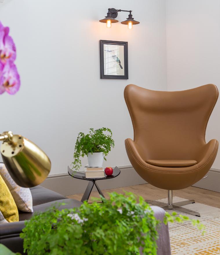 One Home Interiors