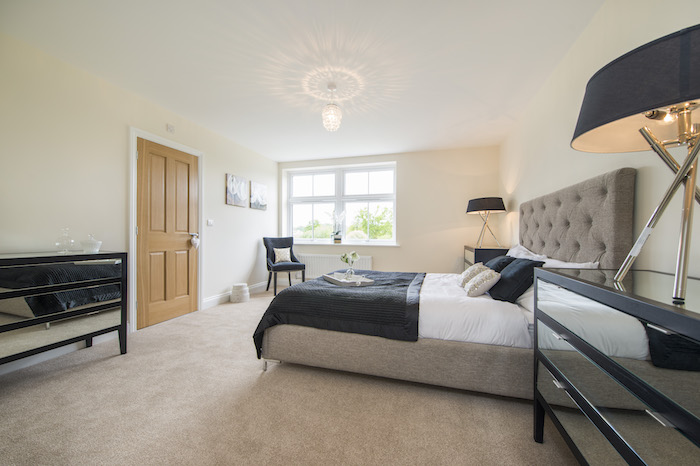 Interior Styling & Home Staging Hertfordshire