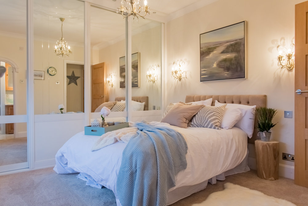Home Staging Herefordshire