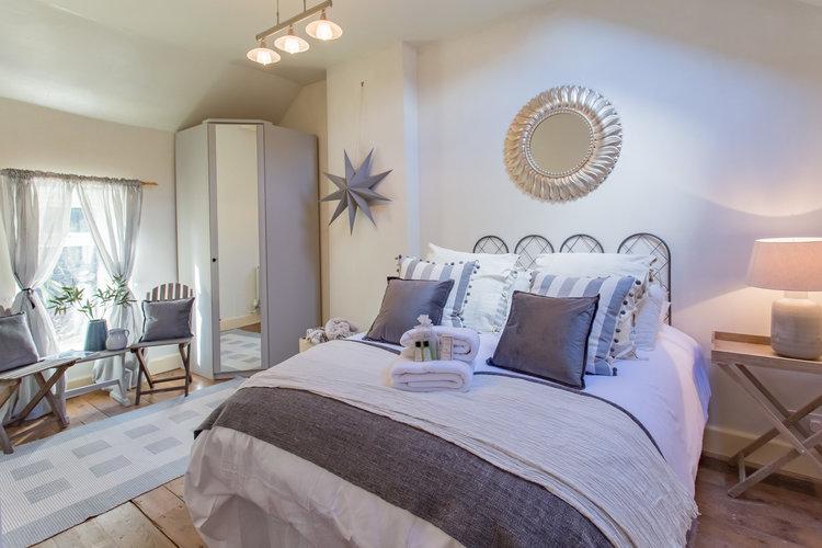 Double Guest Bedroom AFTER1.jpg