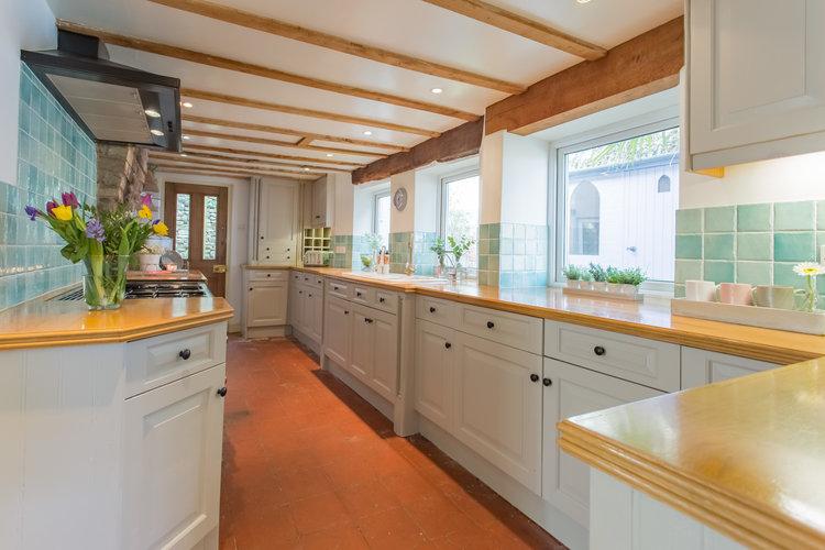 Kitchen After1.jpg