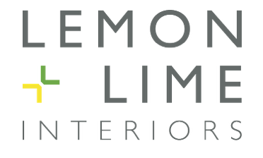 DeHome PersonalHHomCullum Design offer relocation services across the UK, as well as home staging services and furniture rental packages for property developers and homeowners.