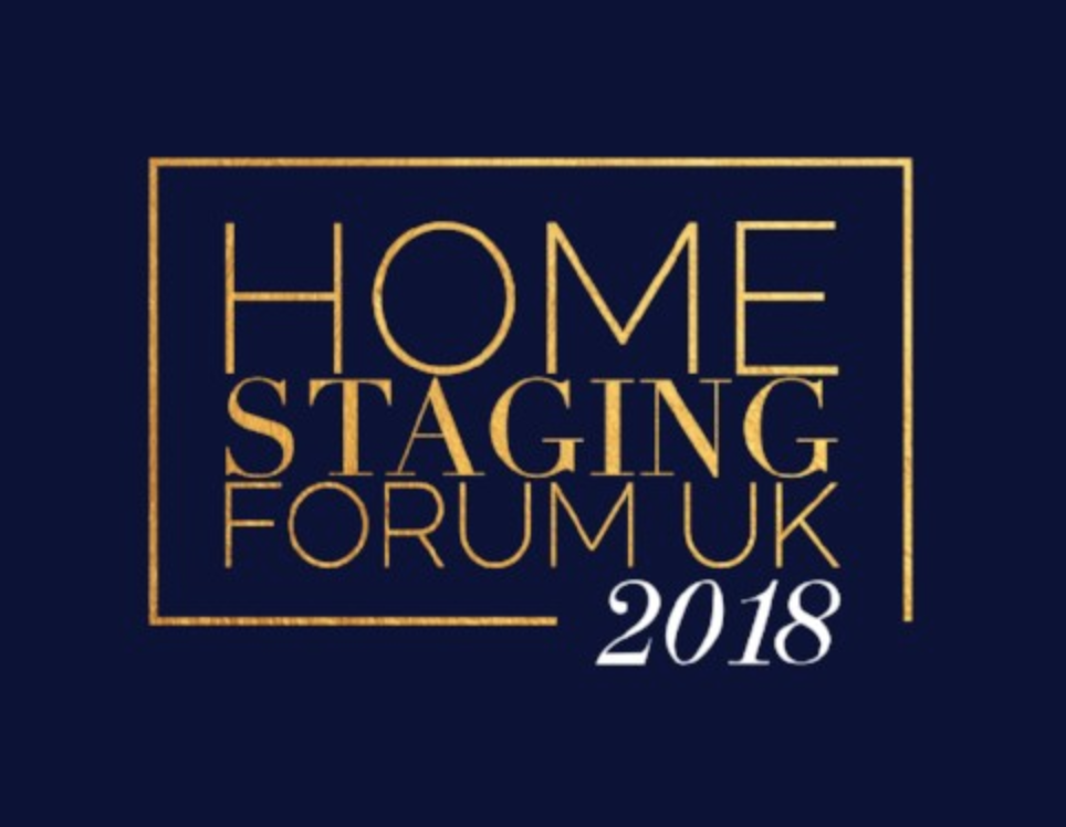 Home Staging Forum