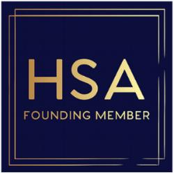 Home Staging Association