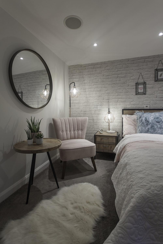 ELLA Bedroom (4 of 7).jpg
