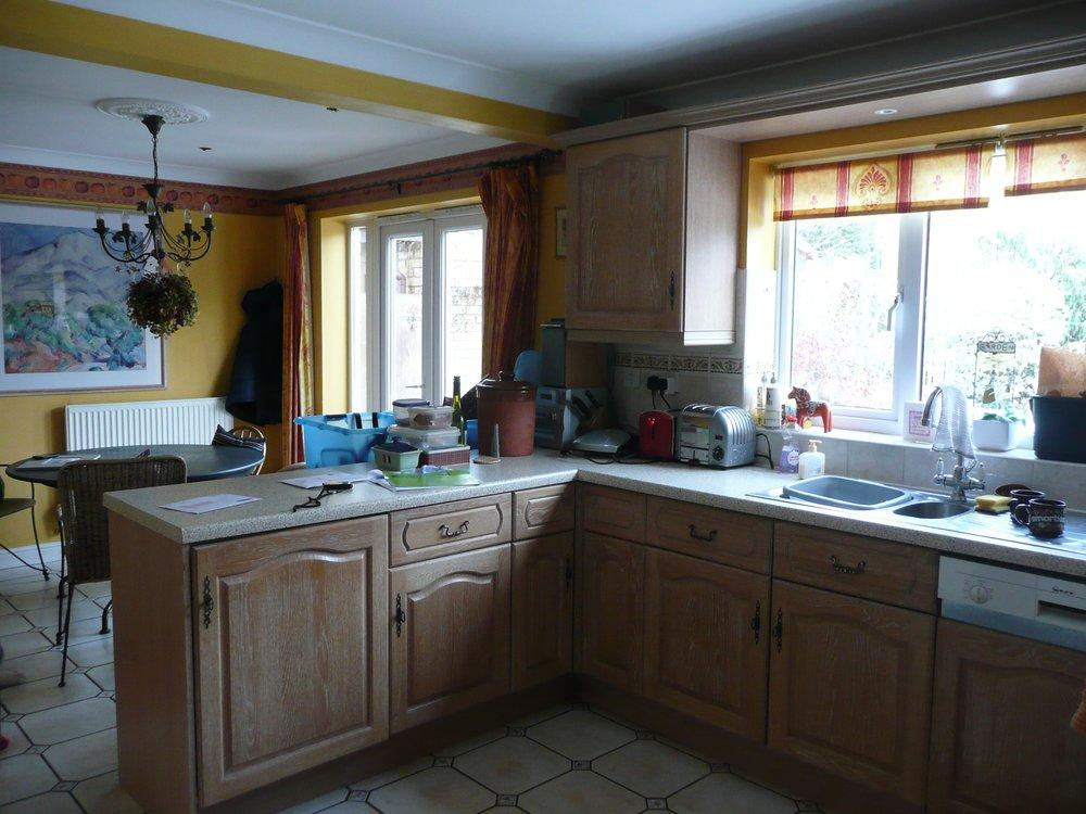 Kitchen St A 1 copy 2.jpg