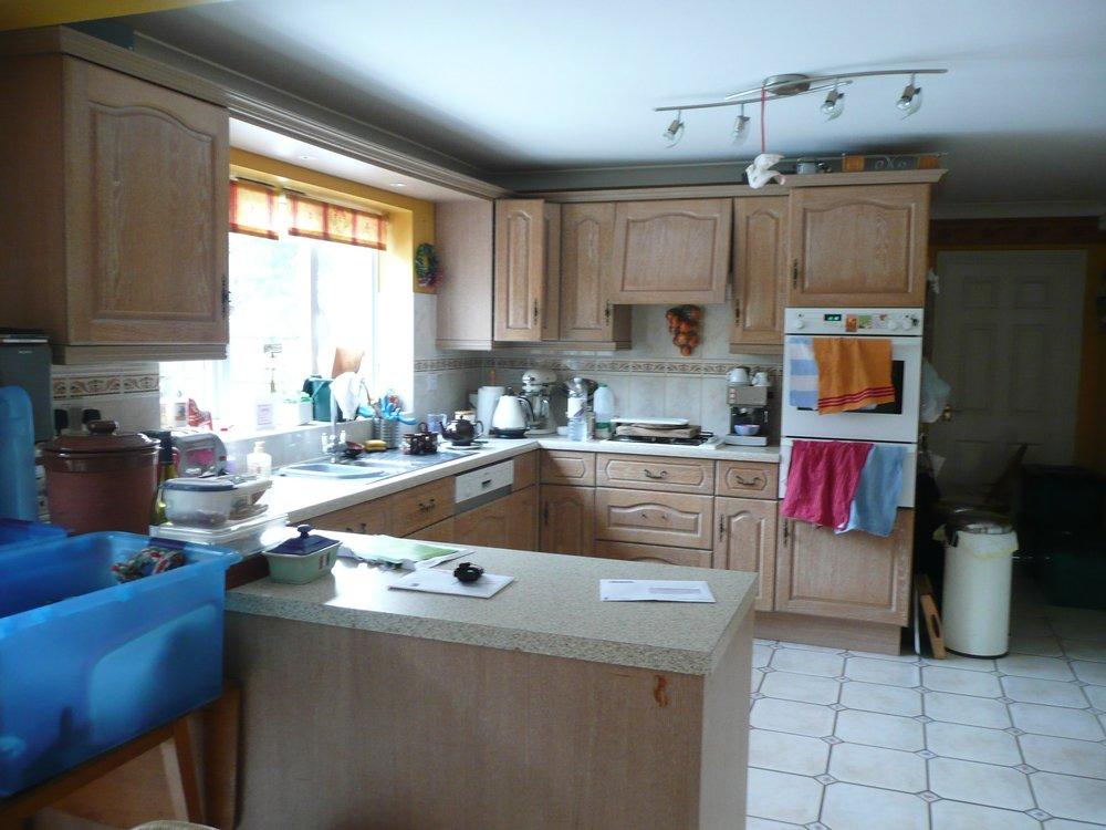 Kitchen St A 3 copy 2.jpg