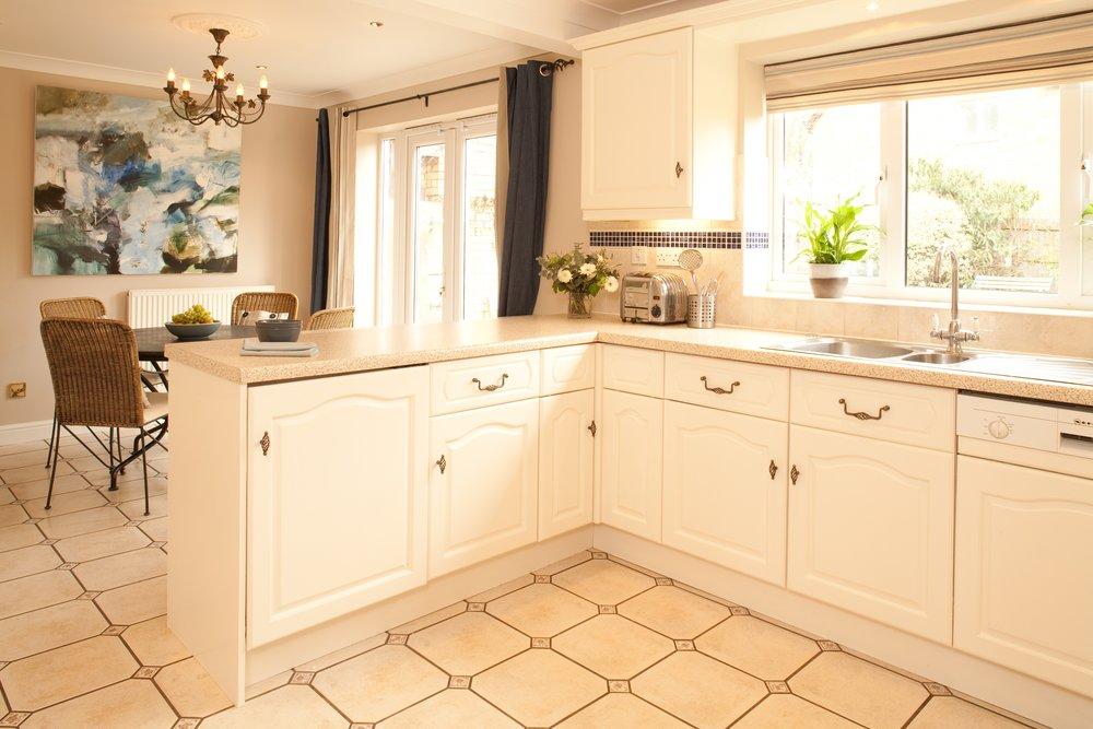 Kitchen St A 2 copy 2.jpg