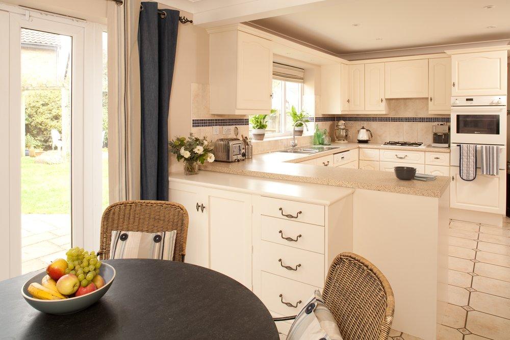 Kitchen St A 4 copy 2.jpg