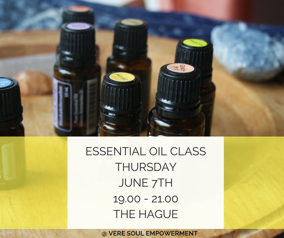 ESSENTIAL OIL CLASSTHURSDAY JUNE 7TH19.00 - 21.00THE HAGUE.png