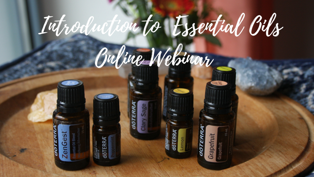 Introduction to Essential OilsOnline Webinar.png