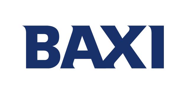 logo-vector-baxi.jpg