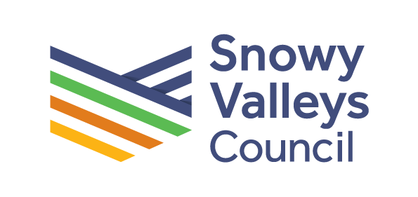 SnowyValleysCouncil.png