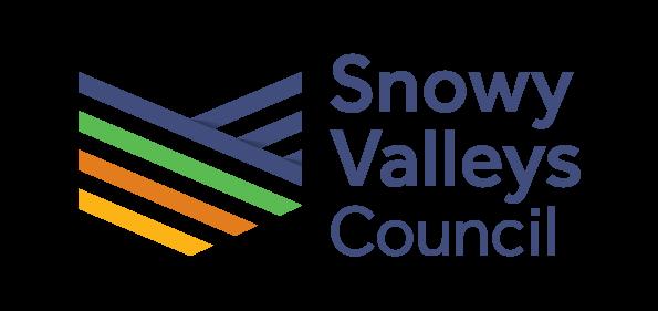 SnowyValleysCouncil.png