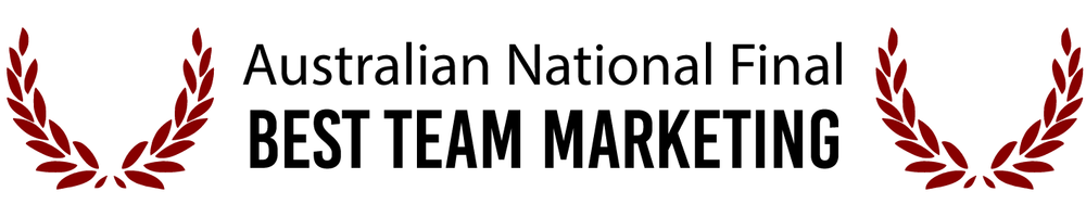 BestTeamMarketing.png